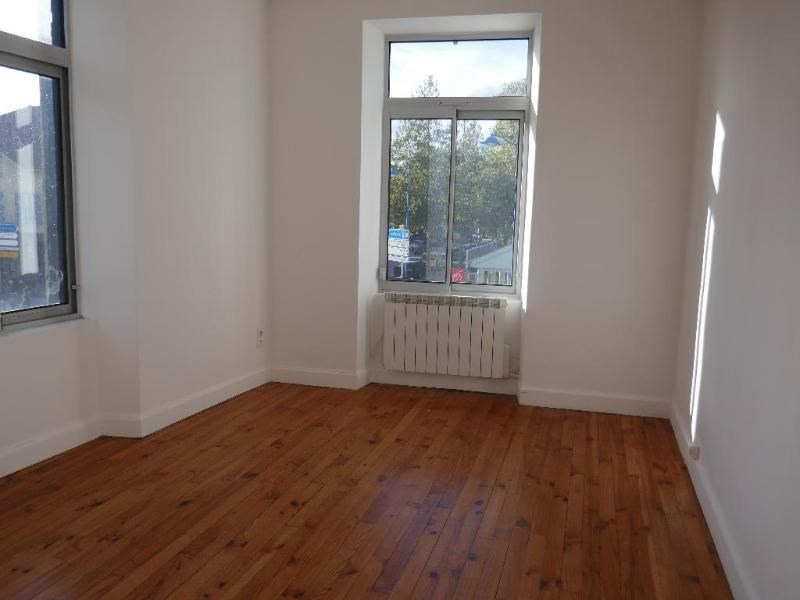 Location appartement Montreal la cluse 530€ CC - Photo 4
