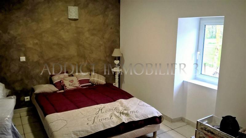 Vente maison / villa À 15 min verfeil 399000€ - Photo 7