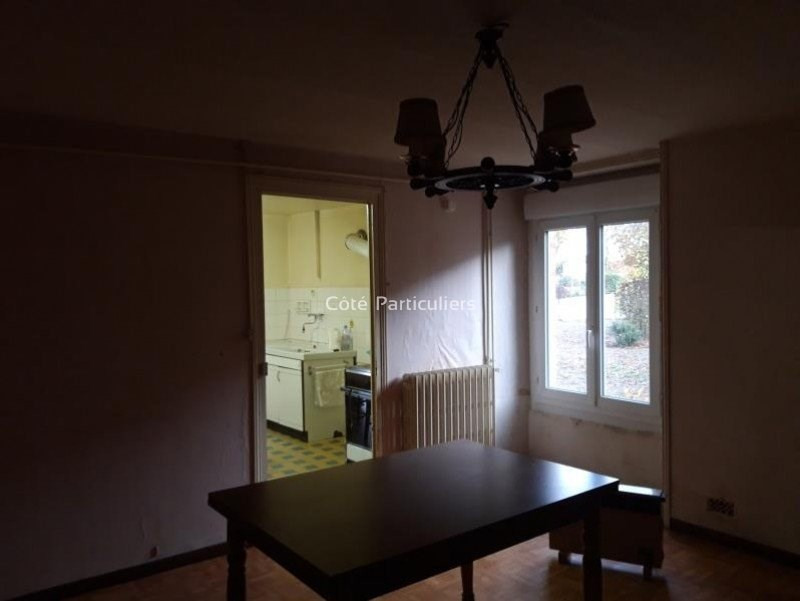 Vente maison / villa Vendome 55 990€ - Photo 2