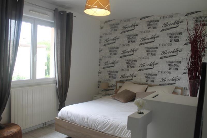 Sale apartment Billere 212000€ - Picture 4