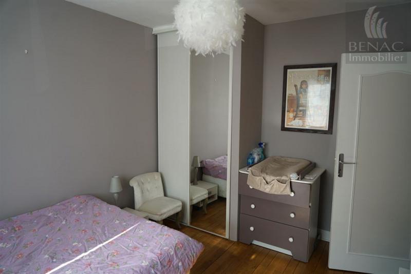Sale house / villa Albi 209000€ - Picture 6
