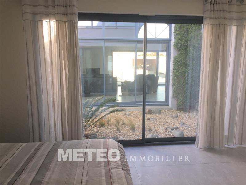 Vente de prestige maison / villa Les sables d'olonne 751800€ - Photo 6
