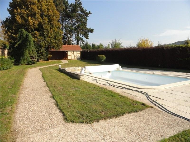 Sale house / villa Beauvais 340000€ - Picture 6