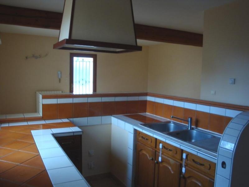 Location appartement Perpignan 850€ CC - Photo 2