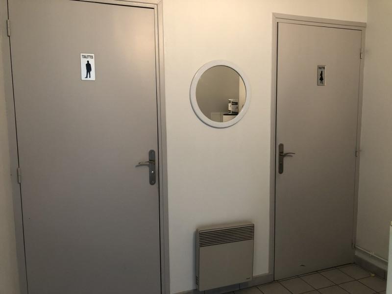 Rental empty room/storage Arpajon 1800€ CC - Picture 12