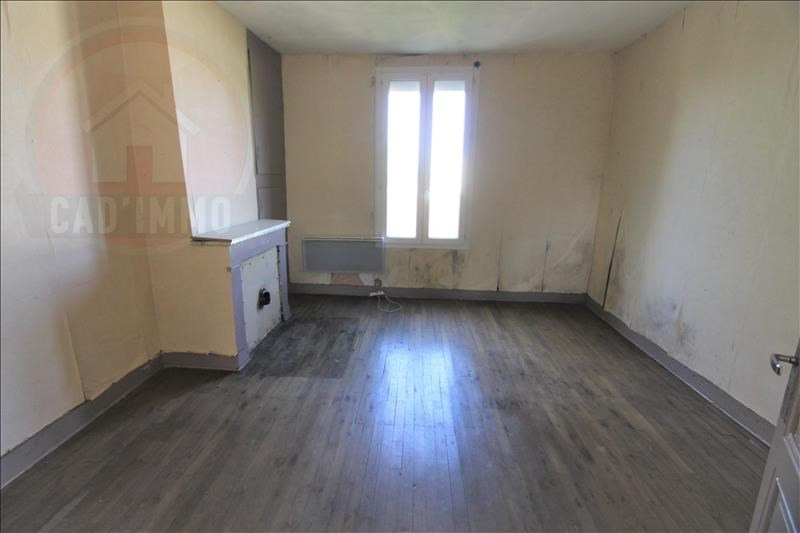 Sale house / villa Bergerac 50000€ - Picture 3