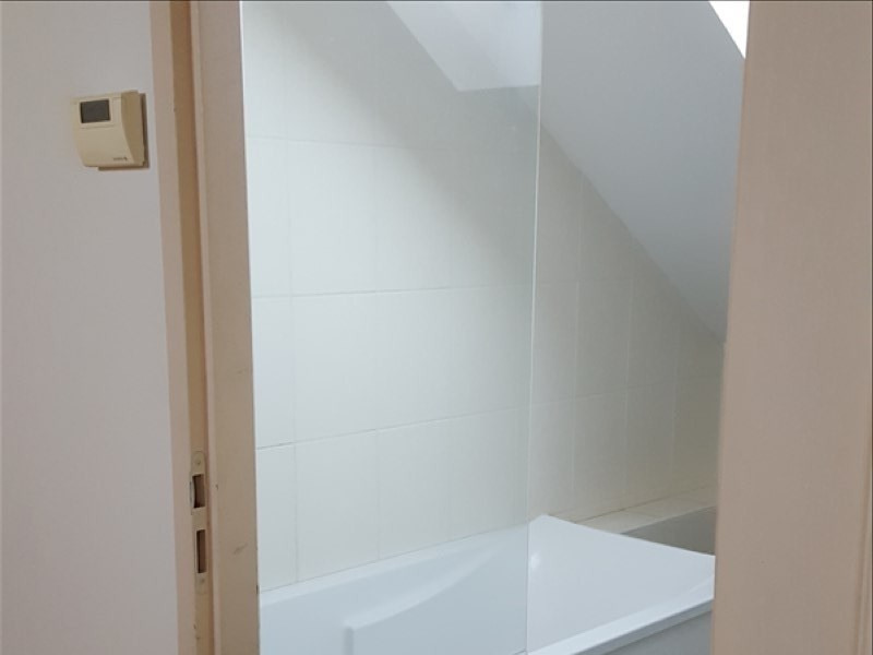 Location appartement Crouy 530€ CC - Photo 6