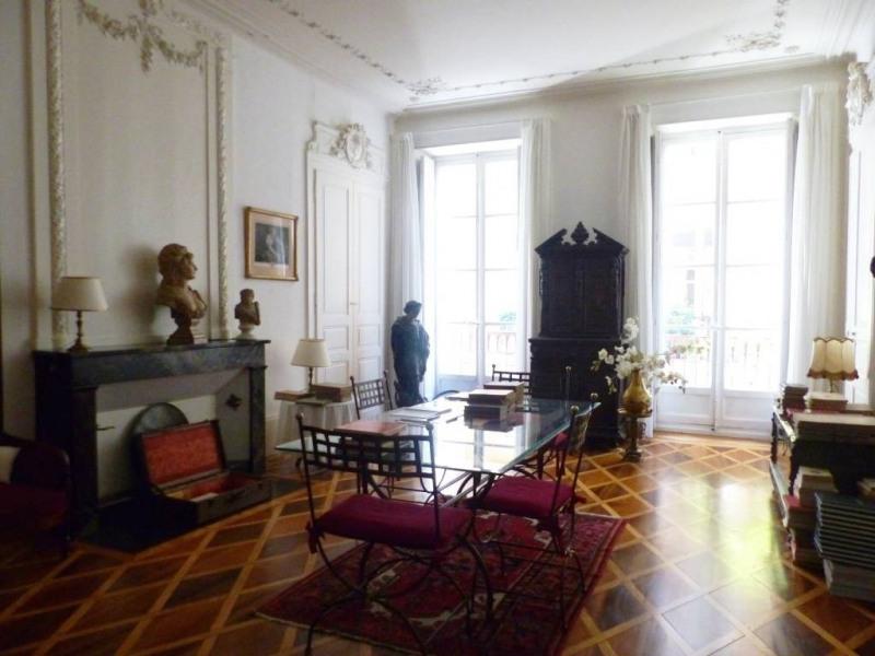 Vente appartement Grenoble 430000€ - Photo 2