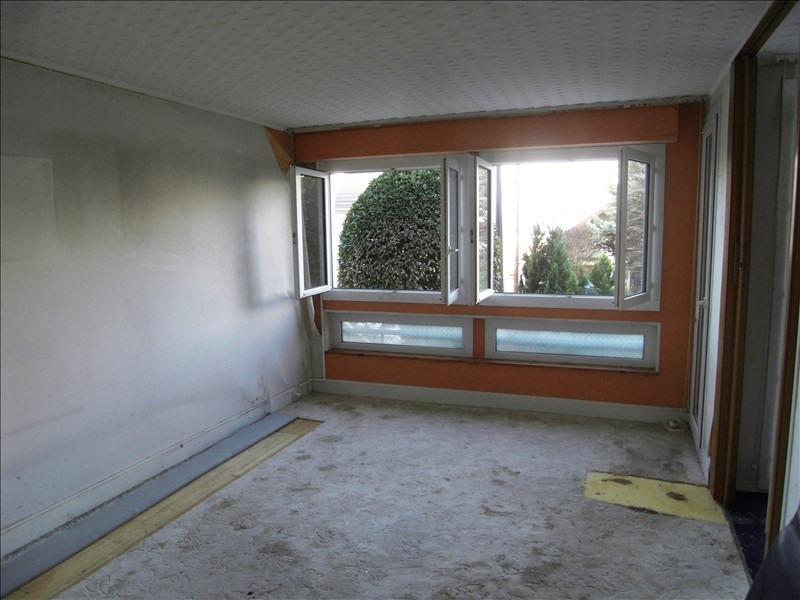 Vente appartement Rueil malmaison 262 000€ - Photo 3