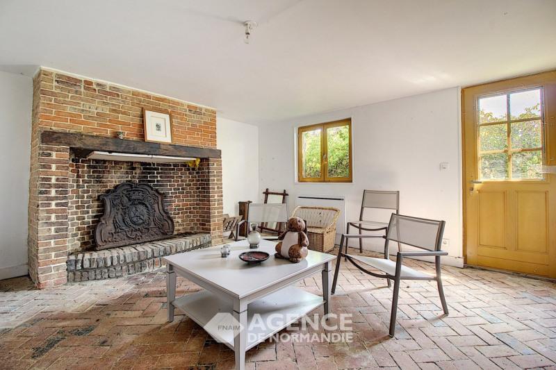 Vente maison / villa Montreuil-l'argillé 189000€ - Photo 13