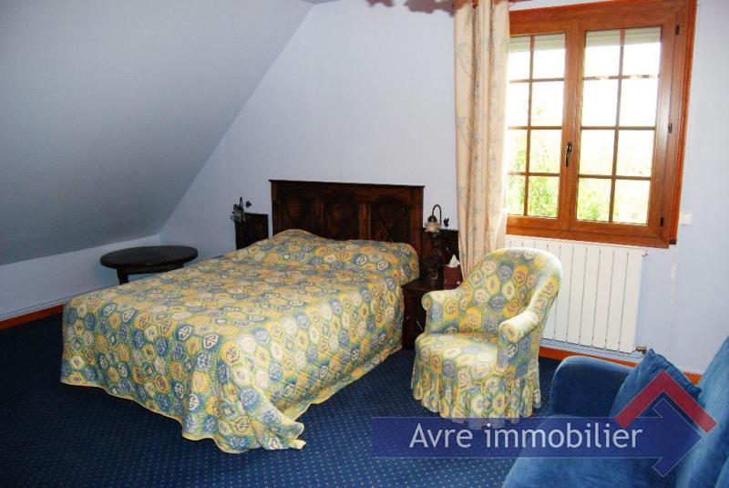 Vente maison / villa Breteuil 235000€ - Photo 7