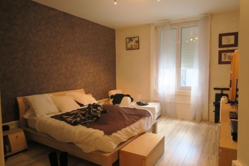 Vente appartement St etienne 179900€ - Photo 4