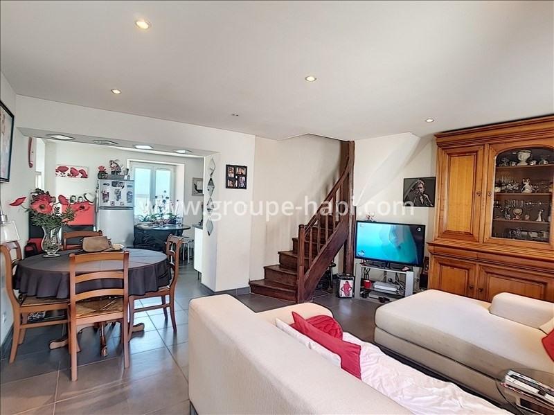 Vente maison / villa Varces-allières-et-risset 378000€ - Photo 3