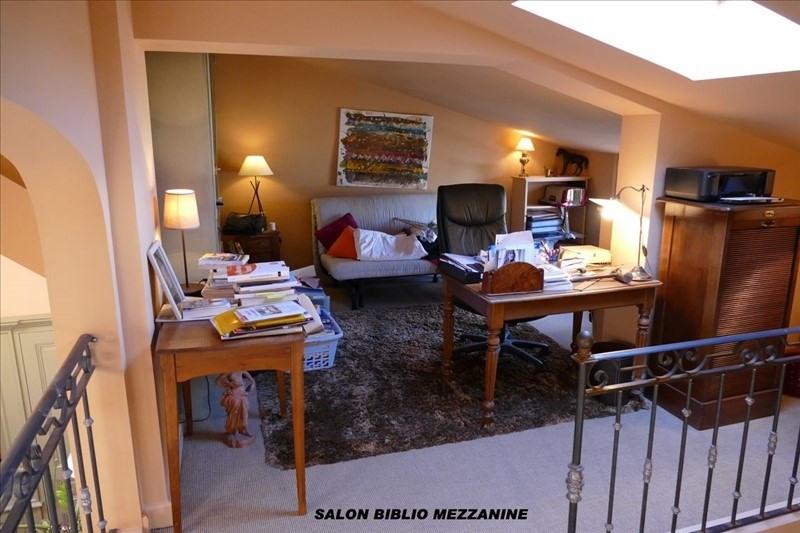 Vente appartement Cavalaire sur mer 472000€ - Photo 8