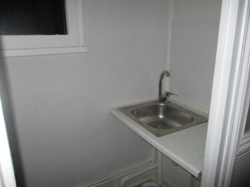 Venta  apartamento Paris 5ème 476100€ - Fotografía 3