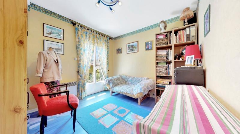Vente maison / villa Meyzieu 479000€ - Photo 11