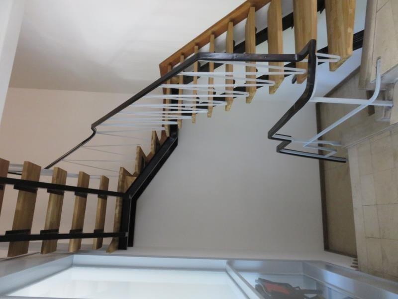 Sale house / villa Rosendael 417000€ - Picture 6