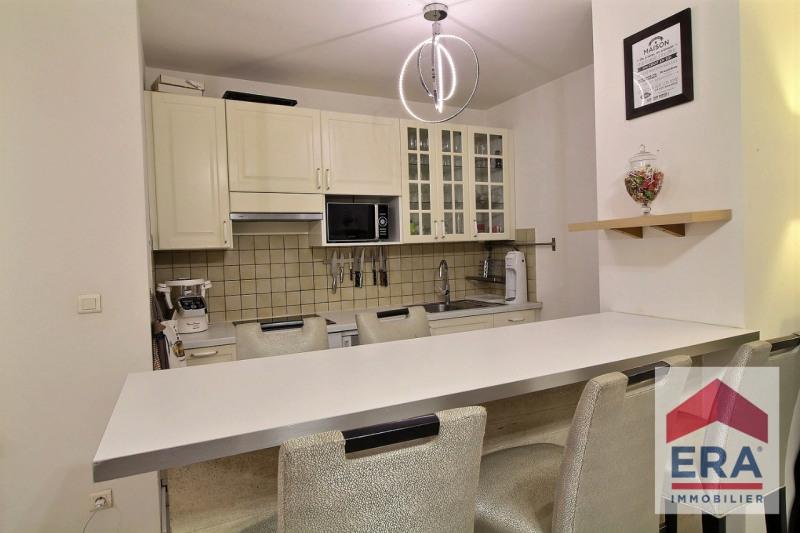 Vente appartement Carpentras 141900€ - Photo 4