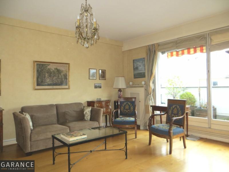 Sale apartment Paris 12ème 965000€ - Picture 1