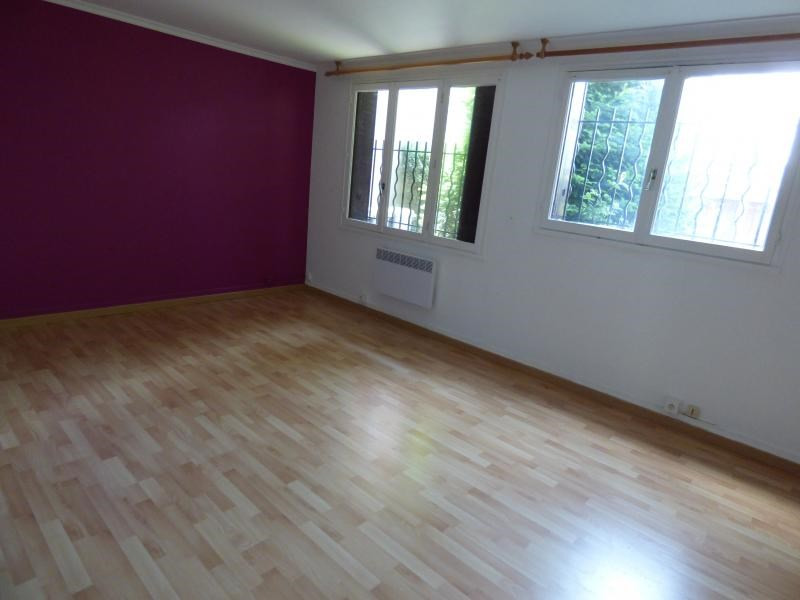 Vente appartement Bois-colombes 263 000€ - Photo 6