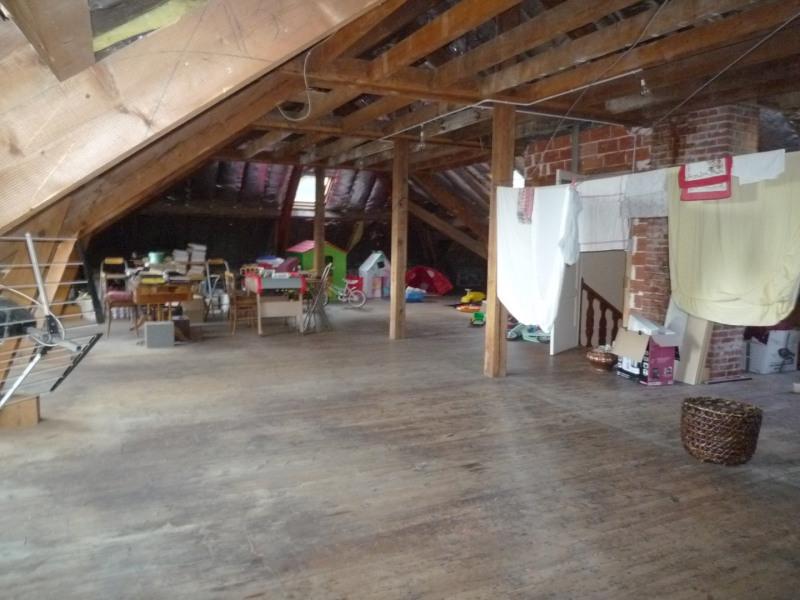 Vente maison / villa Le chambon sur lignon 490000€ - Photo 11