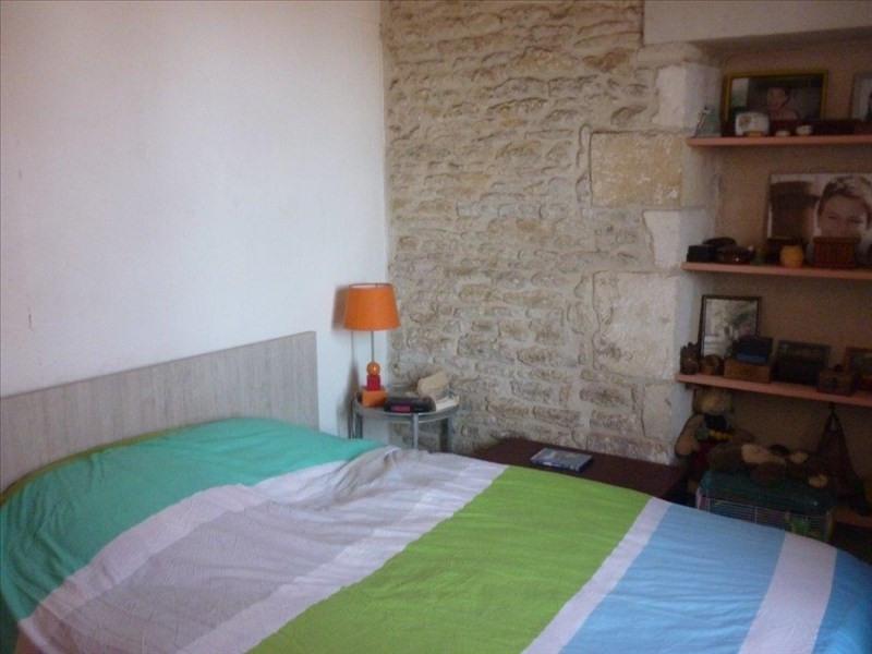 Vente maison / villa St georges d oleron 121600€ - Photo 5