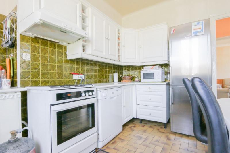 Sale house / villa La ravoire 319000€ - Picture 6