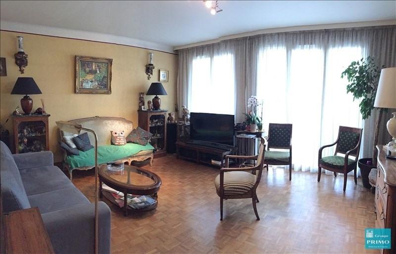 Vente maison / villa Wissous 610000€ - Photo 1