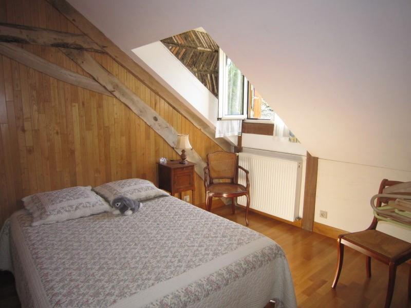 Vente de prestige maison / villa Savignac-de-miremont 599000€ - Photo 6
