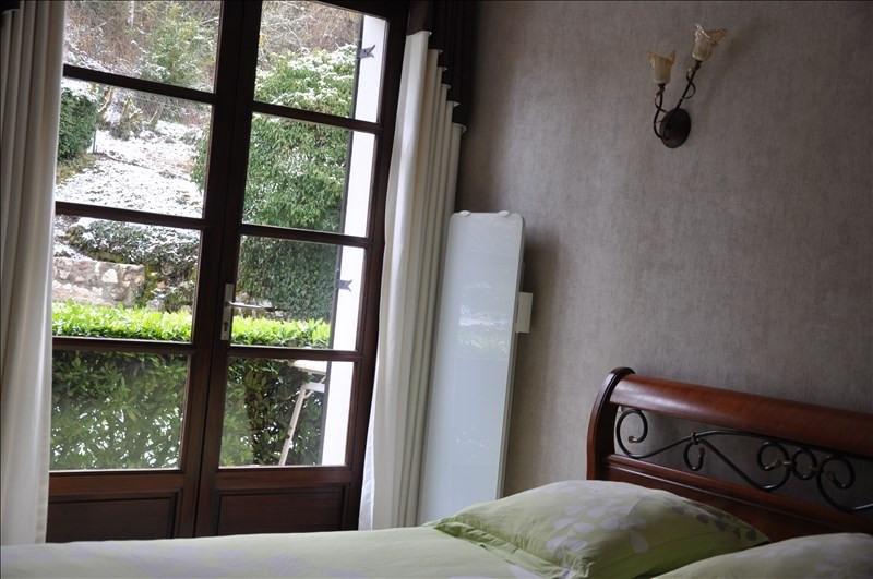 Sale house / villa Arbent 244000€ - Picture 6