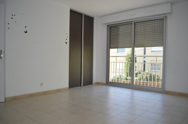 Vente appartement Nice 170 000€ - Photo 3