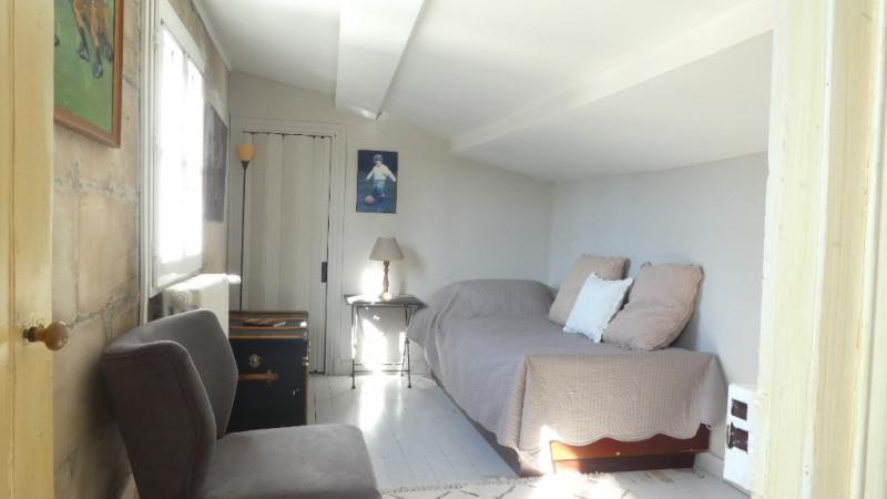 Deluxe sale private mansion La rochelle 945000€ - Picture 10