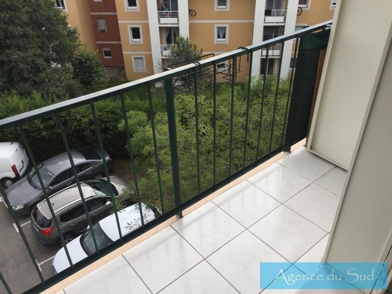 Vente appartement Marseille 4ème 117000€ - Photo 5