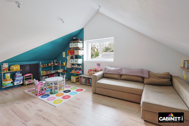 Vente maison / villa Fay de bretagne 304900€ - Photo 11