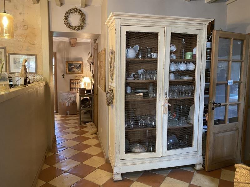 Deluxe sale house / villa Bouliac 993600€ - Picture 5
