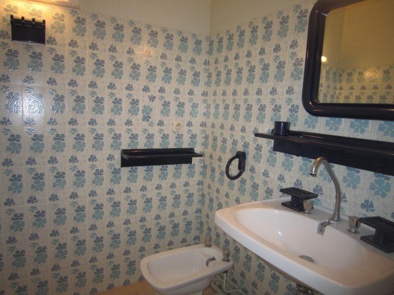 Sale house / villa St vincent de cosse 400000€ - Picture 17