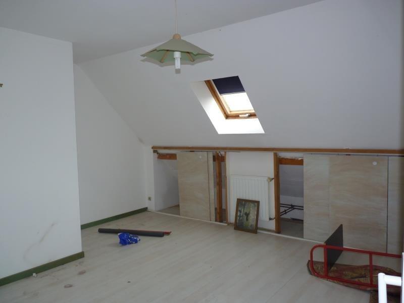 Vente maison / villa Meaux 239500€ - Photo 6