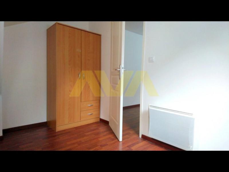 Vente appartement Oloron-sainte-marie 46500€ - Photo 5