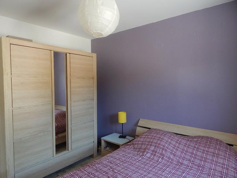Vente maison / villa Royan 275000€ - Photo 6