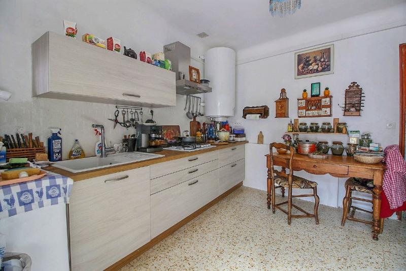 Vente maison / villa Marguerittes 260000€ - Photo 4