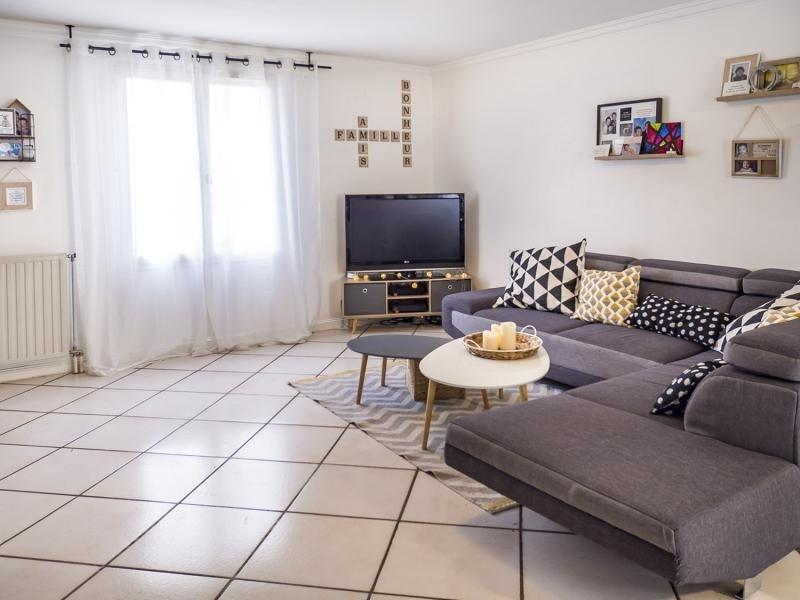 Vente maison / villa Plaisir 335000€ - Photo 2