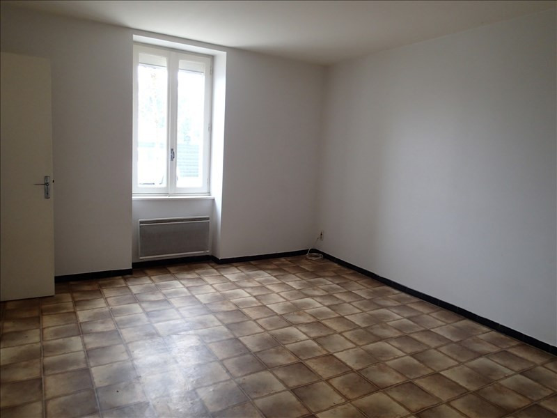 Rental house / villa St juery 500€ CC - Picture 2