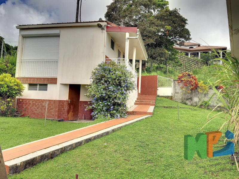 Venta de prestigio  casa Ste luce 679250€ - Fotografía 22