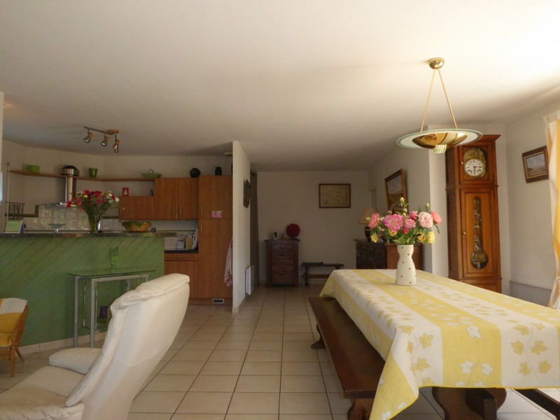Vacation rental house / villa Biscarrosse 600€ - Picture 6