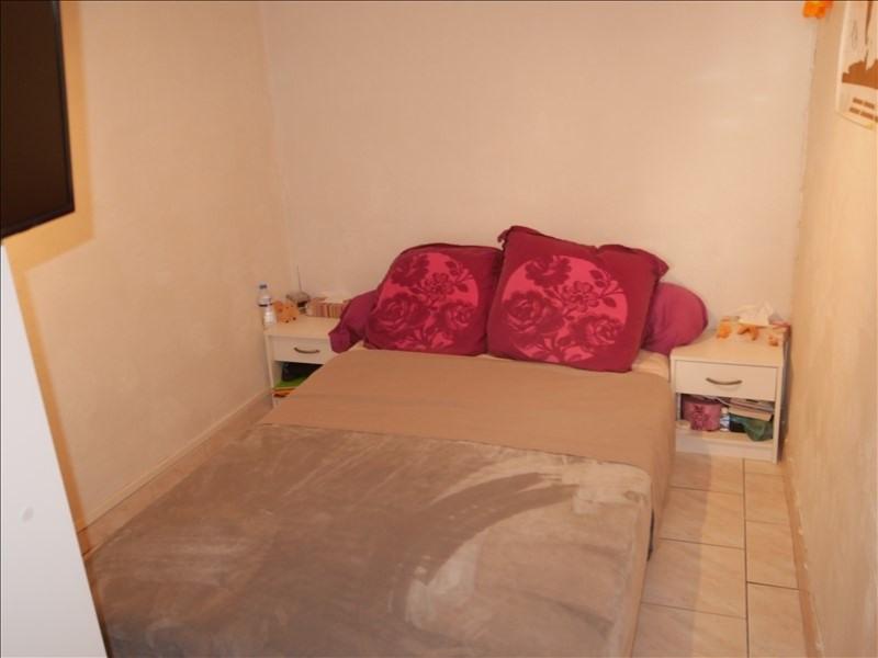 Vente maison / villa St laurent de la salanque 52500€ - Photo 4