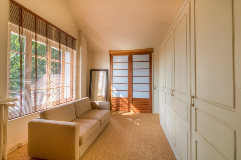 Deluxe sale house / villa Marly le roi 1190000€ - Picture 11