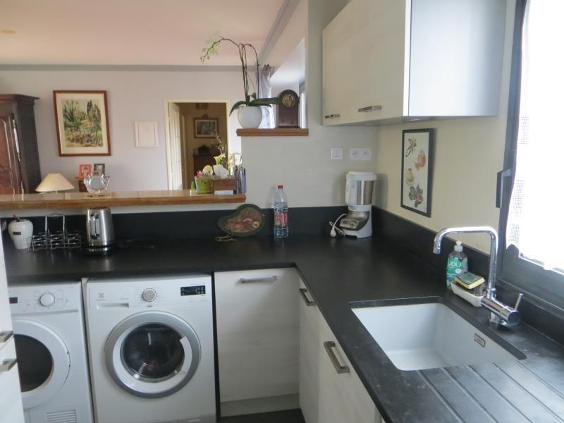 Vente appartement Issy les moulineaux 680000€ - Photo 7