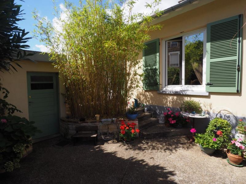 Sale house / villa Melun 180850€ - Picture 1