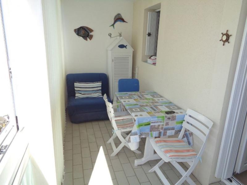 Vente appartement Vaux sur mer 114490€ - Photo 6