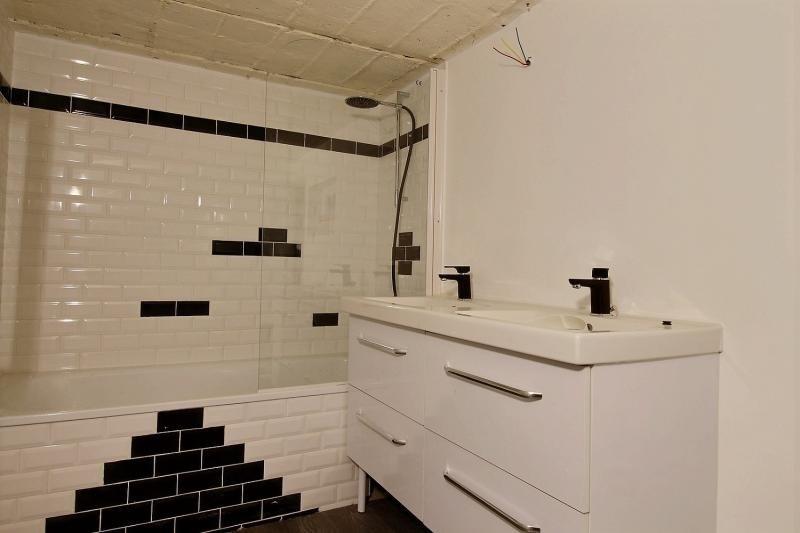 Vente appartement Issy les moulineaux 430000€ - Photo 4